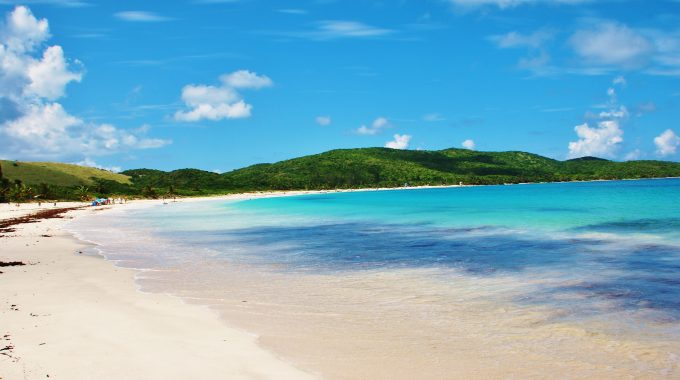 culebra-caribbean-beach