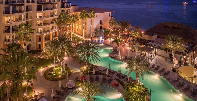 casa-dorado-los-cabos-resort-and-spa-in-los-cabos