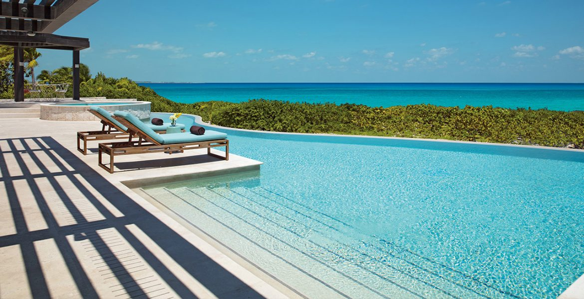 pool-dreams-sands-cancun-resort