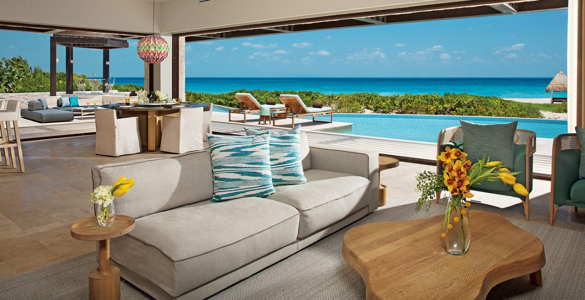 suite-view-dreams-sands-cancun-resort