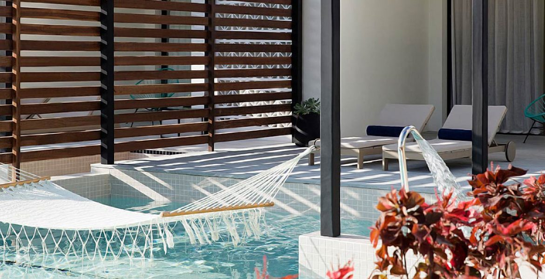hammock-patio-finest-playa-mujeres-cancun