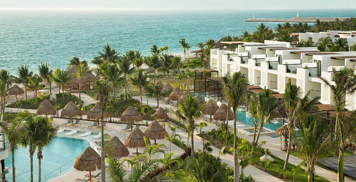 aerial-view-finest-playa-mujeres-cancun