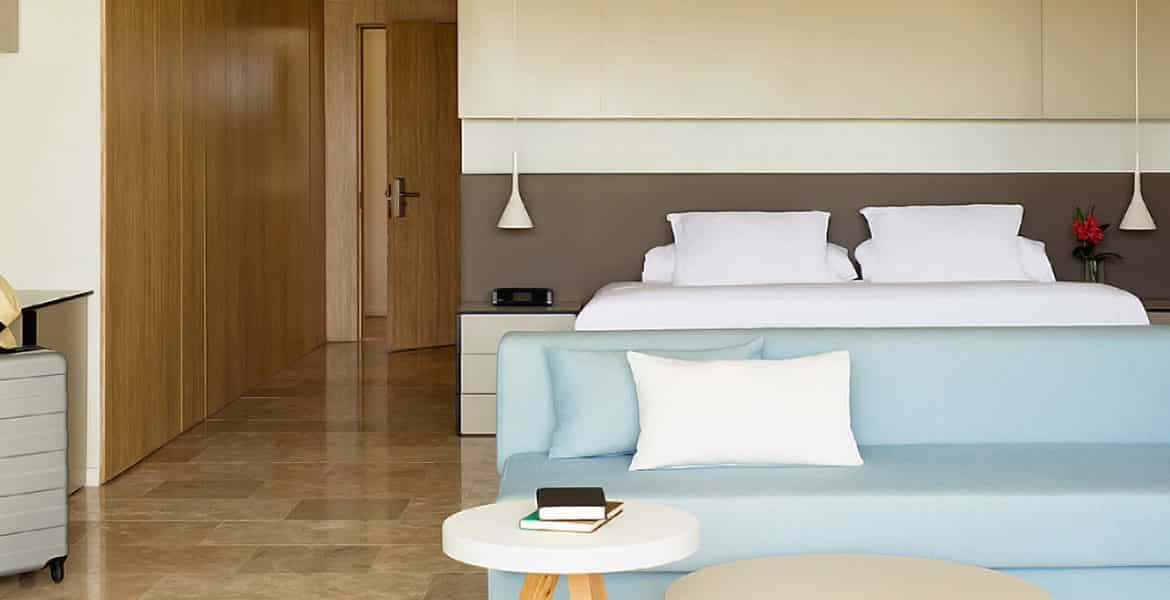 suite-finest-playa-mujeres-cancun