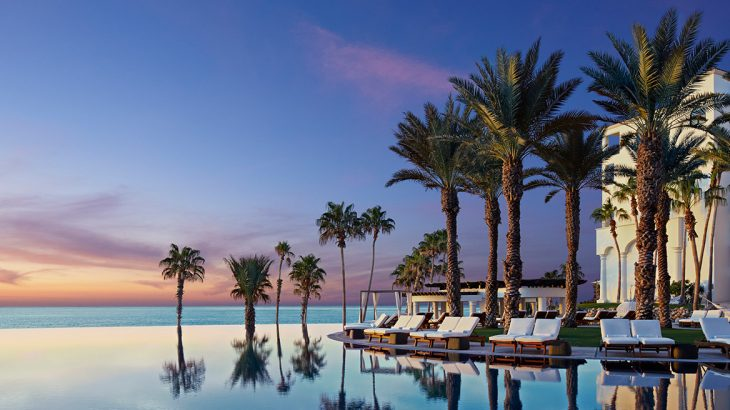 hilton-los-cabos-beach-golf-resort-mexico