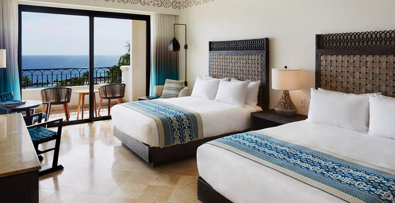 hilton-los-cabos-beach-golf-resort-mexico