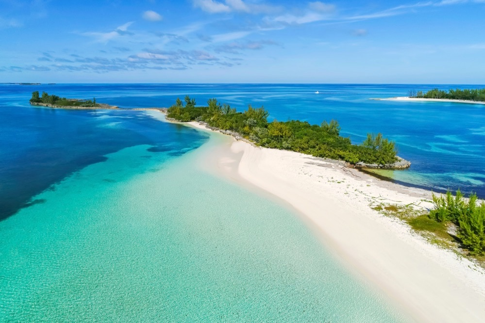 Abacos-Out-Islands-Bahamas