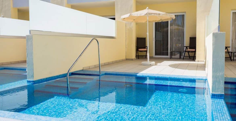hotel-riu-palace-cabo-san-lucas