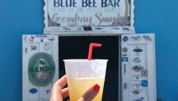 Miss-Emilys-Blue-Bee-Bar-New-Plymouth