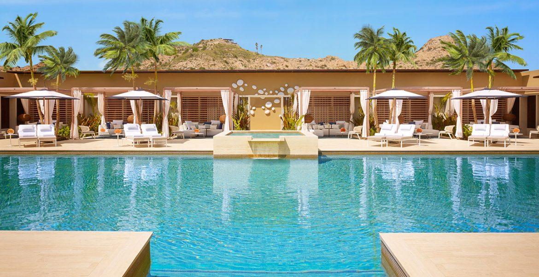 hotel-montage-los-cabos-mexico