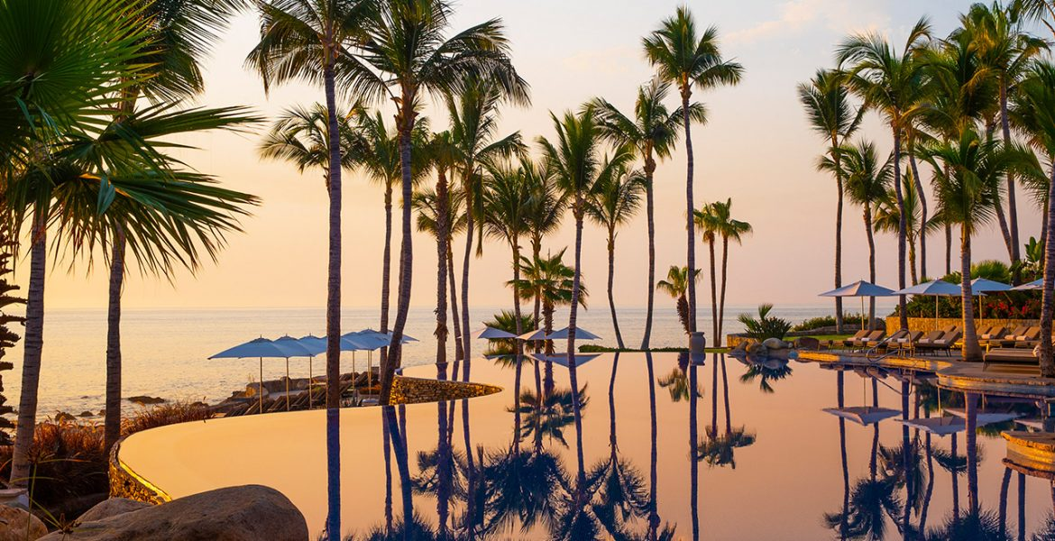 one-and-only-palmilla-hotel-los-cabos-mexico