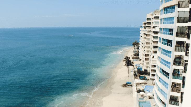 beach-hotel-view