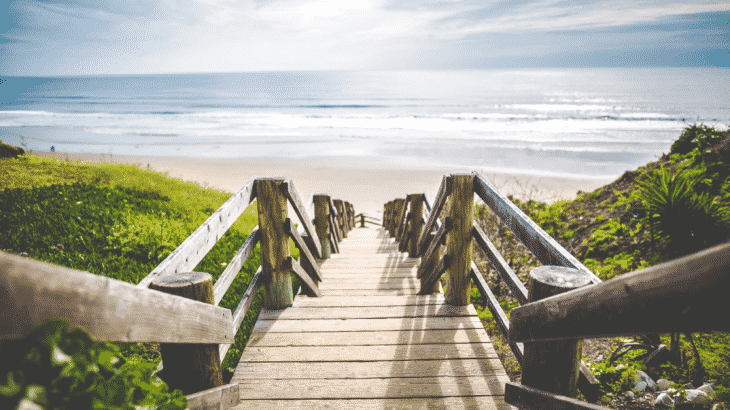 walkway-beach-ocean