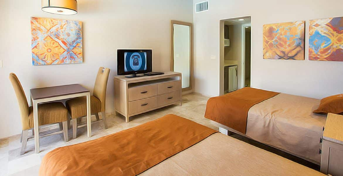 room-royal-sands-resort-spa-cancun