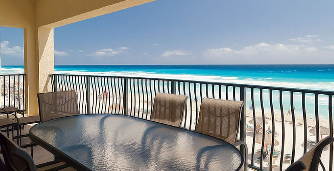 balcony-royal-sands-resort-spa-cancun