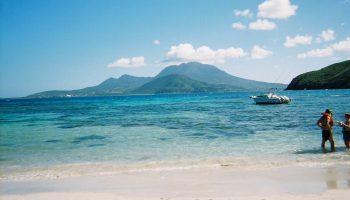 turtle-beach-st-kitts-nevis