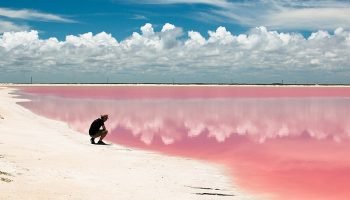 las-coloradas-mexico-pink-lake