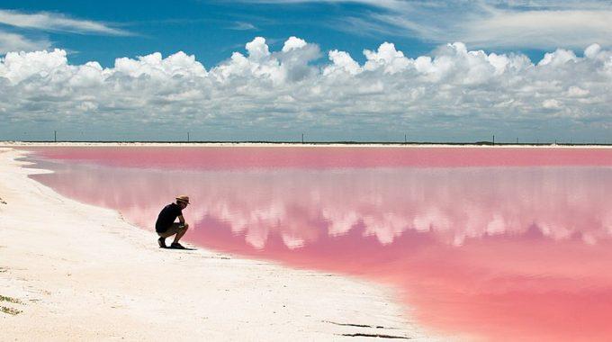 las-coloradas-mexico-pink-lake
