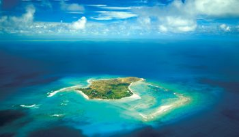 necker-private-island-for-rent