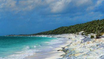 cat-island-bahamas-beach