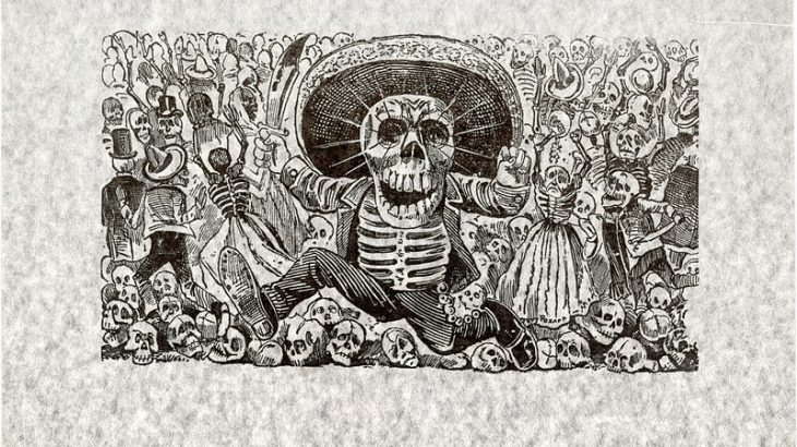 calavera-illustration-jose-guadalupe-posada