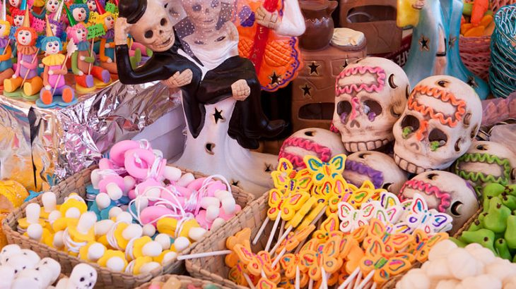sugar-skulls-day-of-the-dead-mexico