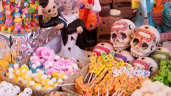 sugar-skulls-day-of-the-dead-mexico