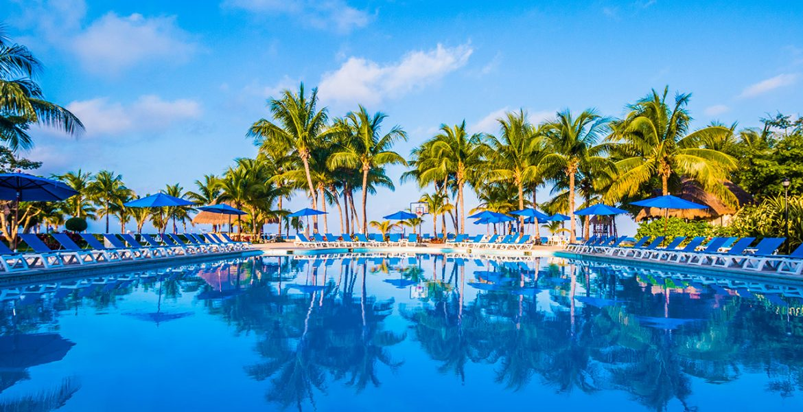 allegro-cozumel-beach-resort