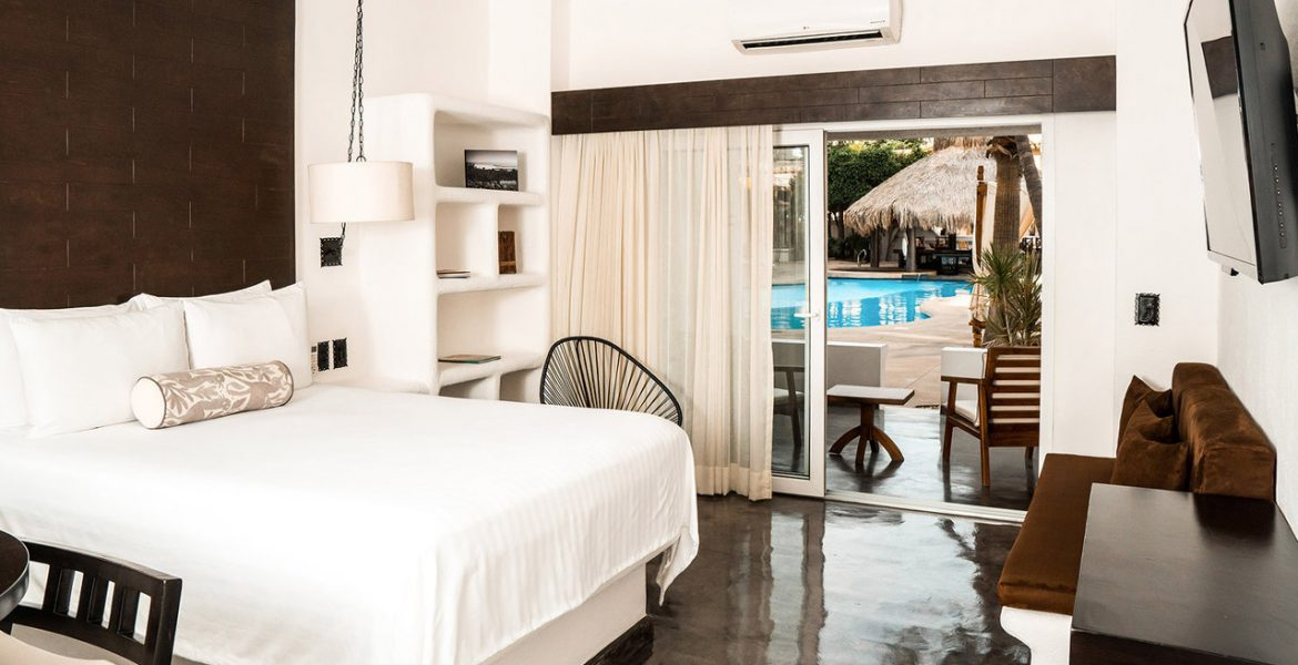 bahia-hotel-and-beach-house-los-cabos