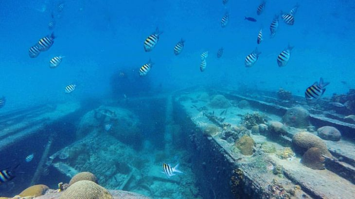 underwater-shipwreck-barbados