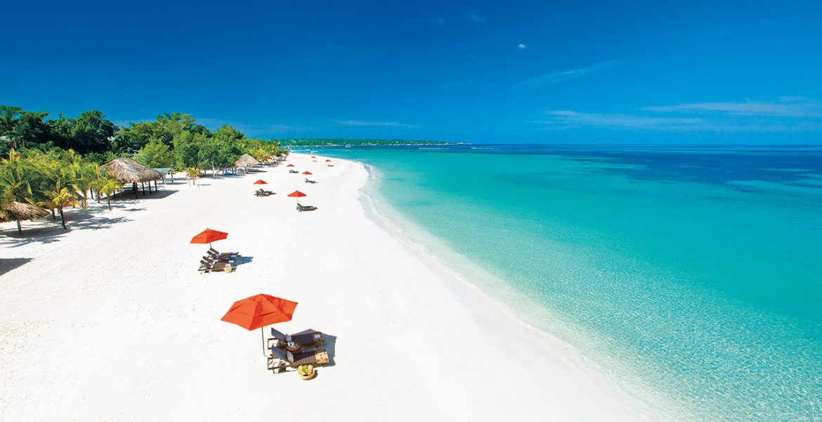 beach-beaches-negril-resort