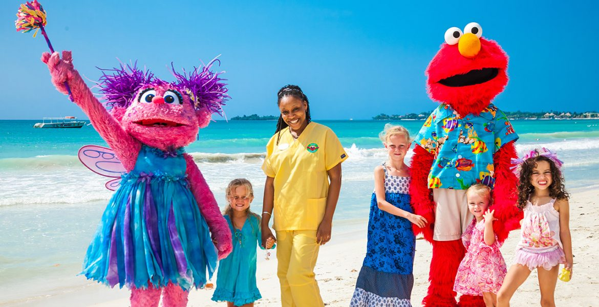 kids-activities-beaches-negril-resort-jamaica