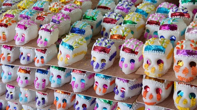 sugar-skulls-day-dead-mexico