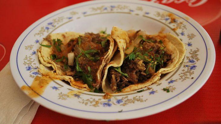 birria-mexican-stew