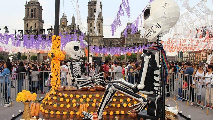 day-dead-exhibit-mexico-city