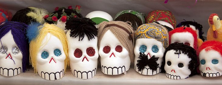 sugar-skulls-day-of-the-dead