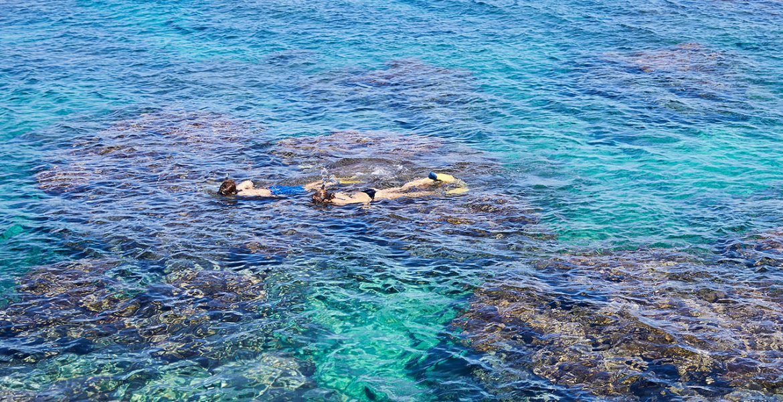 snorkeling-goldeneye-jamaica