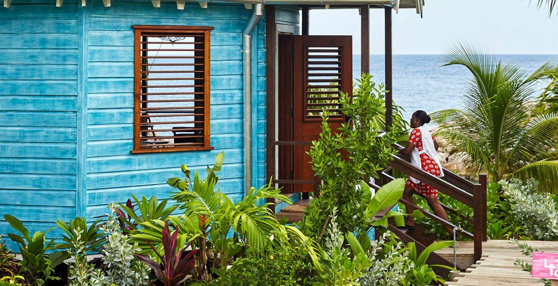 property-goldeneye-jamaica