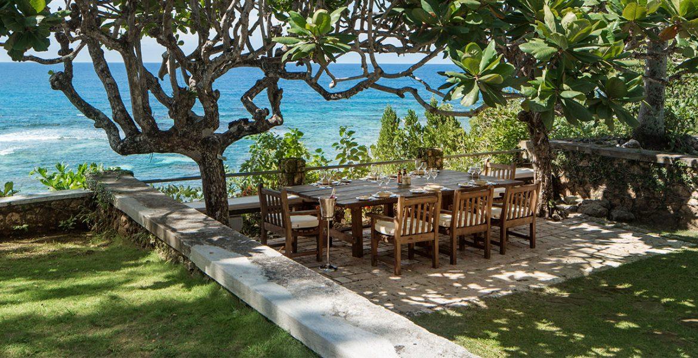 goldeneye-property-jamaica