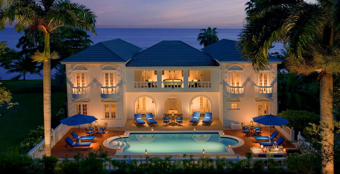 half-moon-resort-house-jamaica