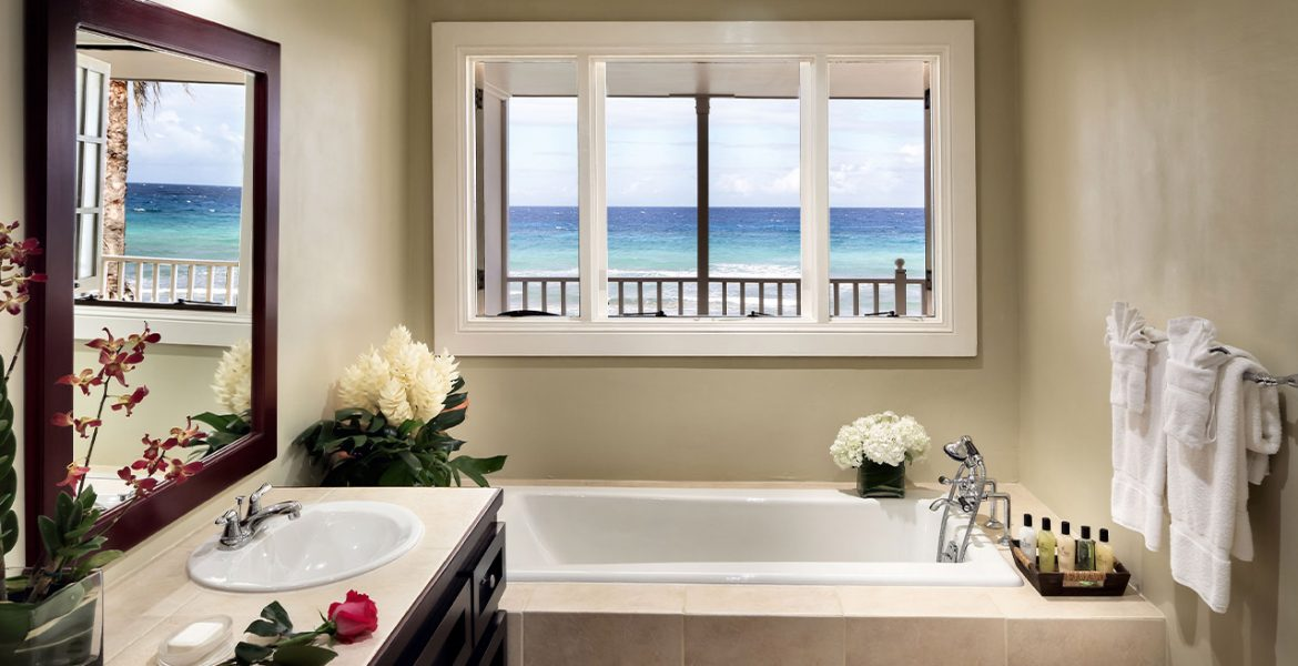 bathroom-half-moon-resort-jamaica