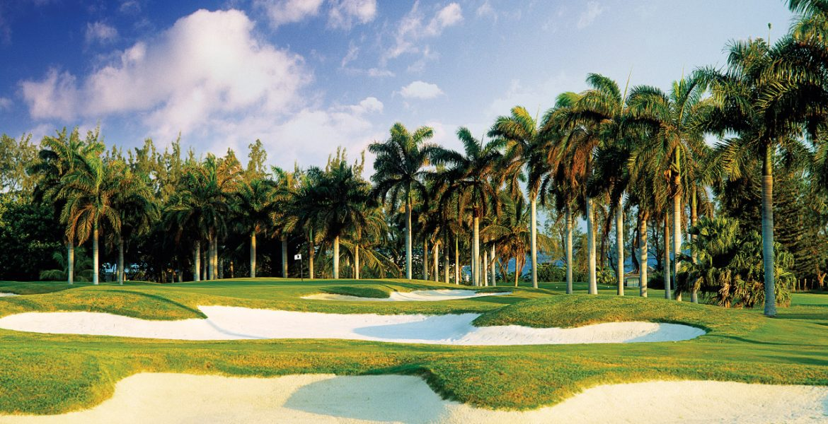 golf-course-half-moon-resort-jamaica