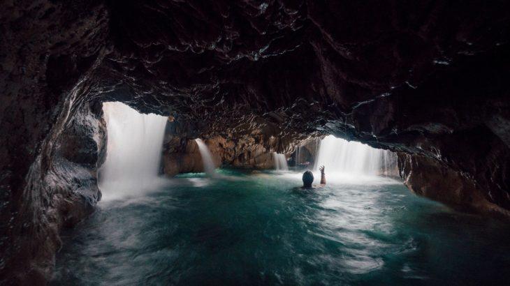 hidden-pool-under-waterfall-jamaica