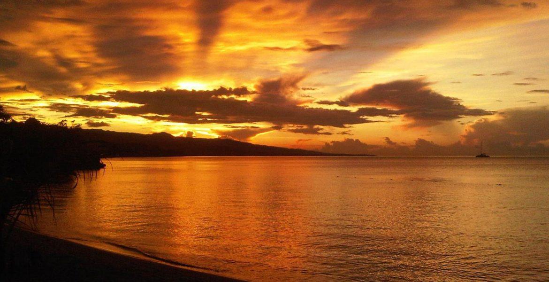sunset-jamaica-inn