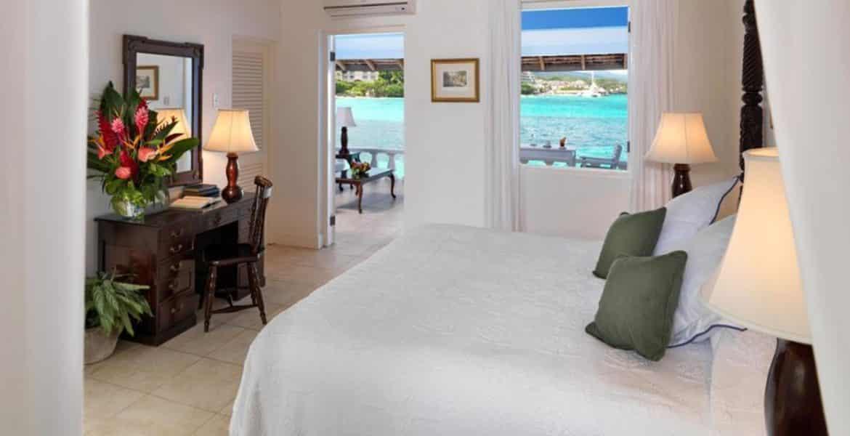 white-room-jamaica-inn