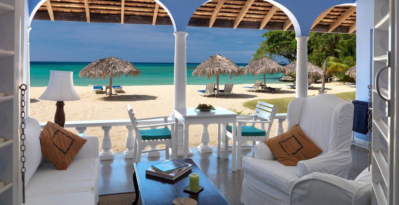 beach-jamaica-inn