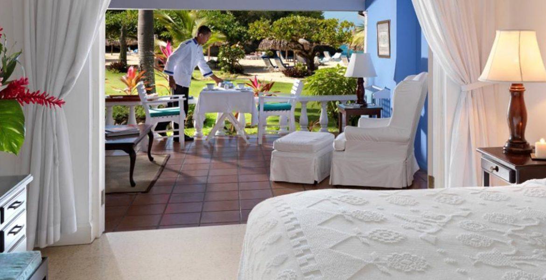 garden-view-room-jamaica-inn