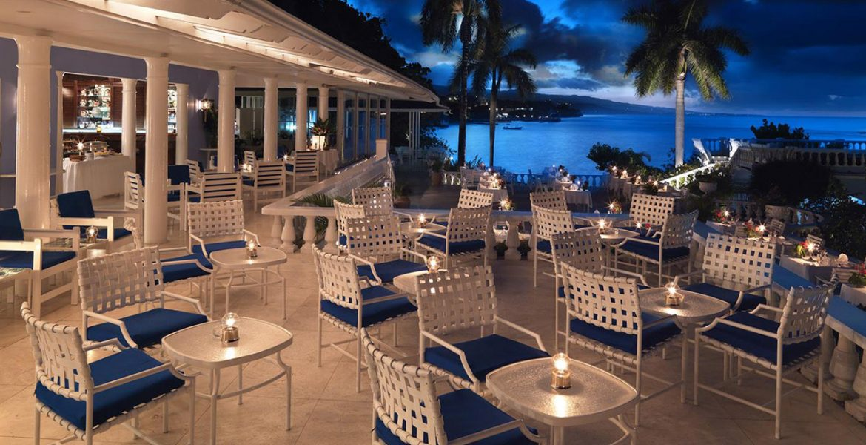 outdoor-dining-jamaica-inn-resort