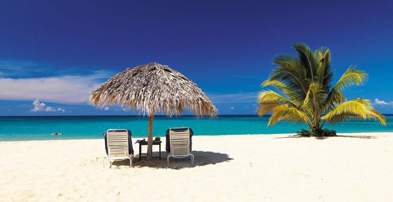 beach-jamaica-inn-resort