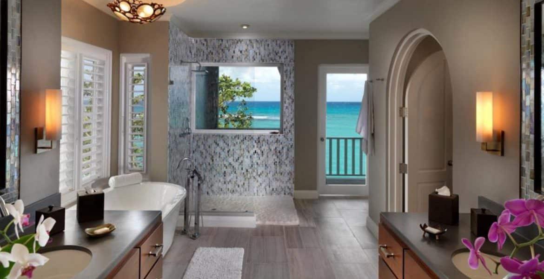 suite-jamaica-inn