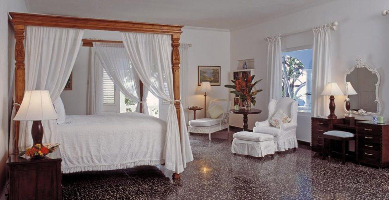 room-jamaica-inn